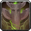 Ability shaman stonebulwark.png