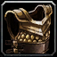 Inv chest chain 16.png