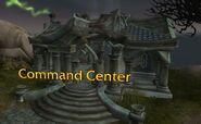 Legionfall-Command Center