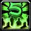 Achievement guild level5.png