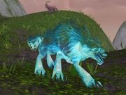 Glyph-of-the-Spectral-Wolf-300x225