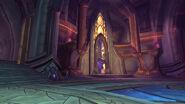 Hall of Balance 1