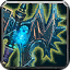 Shadowmourne icon