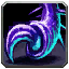 Inv misc monsterclaw 07.png