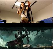 Slyvanas for Legion cinematic live actor2