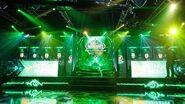 WoW esports Gladiator's Summit Episode 4