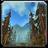 Achievement zone grizzlyhills 01
