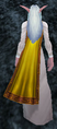 Ancient Dragon Spirit Cape, Stone Background, NE Female.png