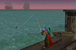 FishingLine