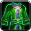 Inv chest cloth 87v3.png