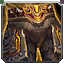 Inv pants plate 32.png