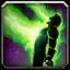 Spell warlock harvestoflife.png