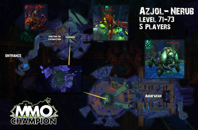 File:Azjol-Nerub map.jpg