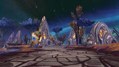 Argus-Wakener's Enclave-MacAree