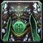 Inv chest cloth raidwarlock l 01.png