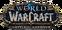 WoW Battle for Azeroth Logo