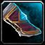 Inv gauntlets robe dungeonrobe c 03.png