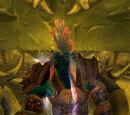 Overlord Drakuru