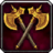 Achievement arena 2v2 5