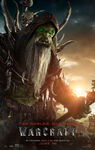 Gul'dan-Warcraftmovie Tumblr-original