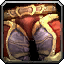 Inv pants leather 18.png