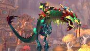 Jadecloudserpent2