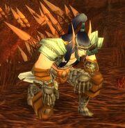 216205-death-hunter-hawkspear