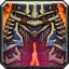 Inv pants plate challengedeathknight d 01.png