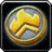 Inv summerfest symbol high