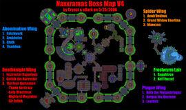 NaxxramasBossMap v4