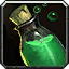 Inv misc potiona3.png