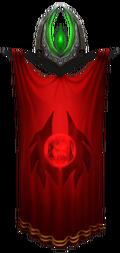 San'layn banner