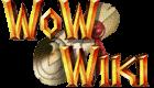 WoWWiki BannerLink