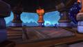 Alliance Garrison-Portal atop Tower of War.png