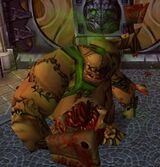 Bloodfeast (Warcraft III)