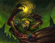 Lilith Smythe