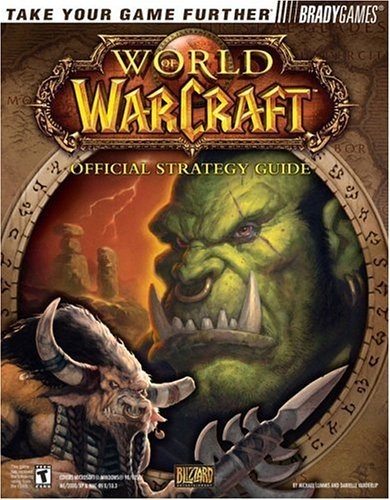 World of warcraft the roleplaying game pdf shared files