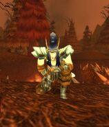 278643-death-hunter-hawkspear