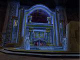 Mystic Ward
