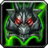 Achievement dungeon coablackdragonflight 25man