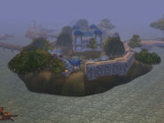 Menethil Harbor