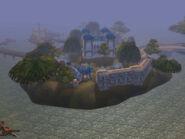 Menethil Harbor