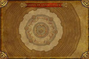 ScenarioMap-ArenaOfAnnihilation
