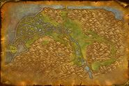 WorldMap-Wetlands-old