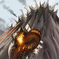 Daggercap attack art.jpg