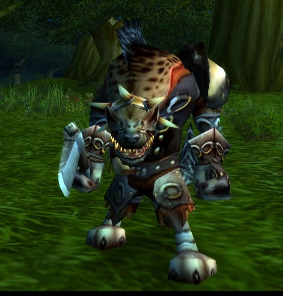 Image result for hogger