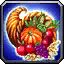 Inv holiday thanksgiving cornucopia.png