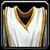 Inv shirt guildtabard 01