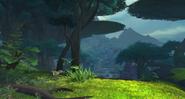 Battle for Azeroth - Zuldazar 7