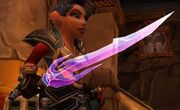 Blade of the Archmage